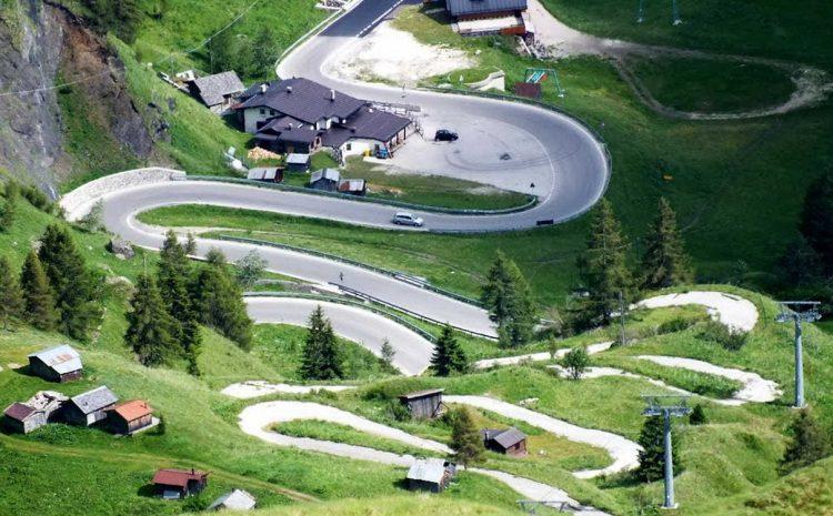 Ismerd meg a Dolomitok legközelebbi részét: irány az északkeleti régió! – II. rész